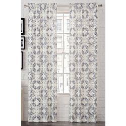 Pairs to Go Aldrich 2-pk. Curtain Panels