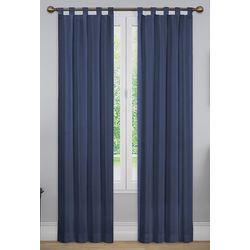 Pairs to Go Montana 2-pk. Curtain Panels