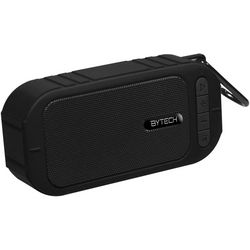 Bytech IPX4 Bluetooth Travel Speaker