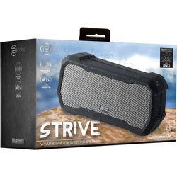 Biconic Strive IPX4 Weatherproof Wireless Speaker