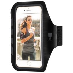Case Logic iPhone 6/7/8 Plus Armband Case