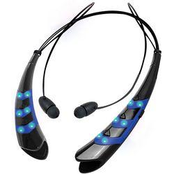 Bytech Universal Wireless Sport Headphones