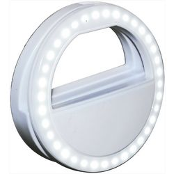 Bytech Selfie Ring Light