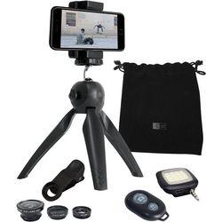 Bytech Universal Phone Photography Kit