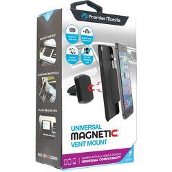 Premier Mobile Magnetic Vent Mount