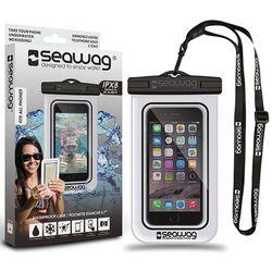 Seawag Waterproof Cell Phone Case