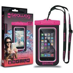 Seawag Waterproof Smart Phone Case
