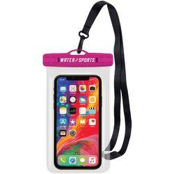 Seawag Waterproof Phone Case