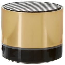 CJ Tech Pulse Wireless Mini Speaker