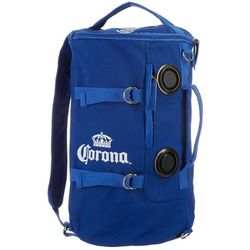 Corona Cooler Speaker Backpack