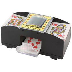 Fine Life Automatic Card Shuffler