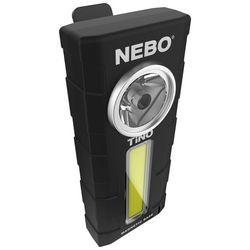 Nebo Tino Work Flashlight
