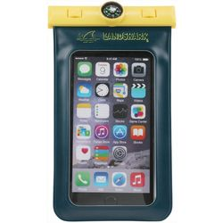 Margaritaville Waterproof Smartphone Pouch