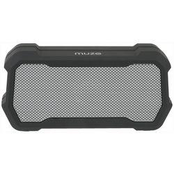 Muze Adventurer Bluetooth Speaker