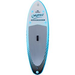 Solstice Maui 8ft Inflatible Stand Up Paddleboard