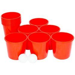 Snag Patio Pong Game Set