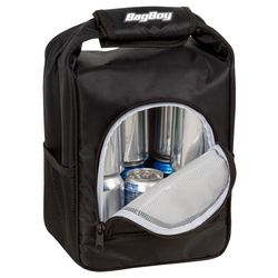 Bag Boy Small Golf Cooler Bag