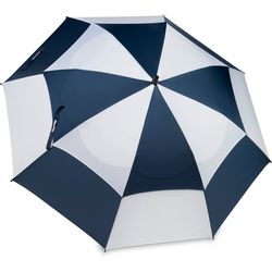 Bag Boy Wind Vent Golf Umbrella