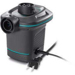 Intex Quick Fill AC Electric Air Pump