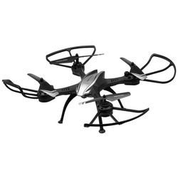Protocol AeroDrone Drone With Live Streaming Camera