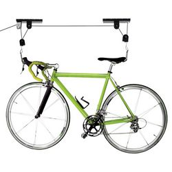 Protocol Bike Ceiling Rack