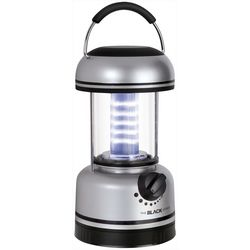 Hammer + Axe LED Utility Lantern