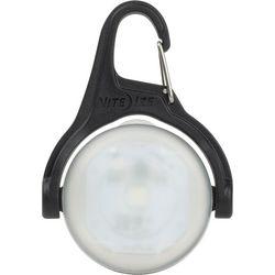 Nite Ize Radiant Rechargable Micro Lantern - Disc-O Select