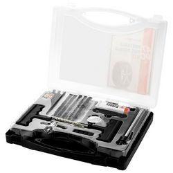 Firestone 47 Piece Portable Tire Repair Kit