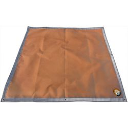 Fireside Ground Ember Mat