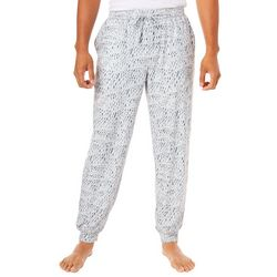 Reel Legends Mens Grunt Skin Pajama Pants