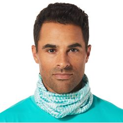 Reel Legends Mens Keep It Cool Grunt Neck Shield