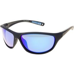 Reel Legends Mens Flash Floating Sunglasses