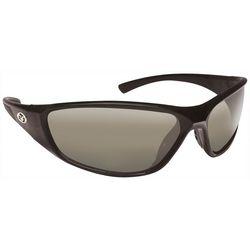 Flying Fisherman Mens Falcon Bifocal +250 Sunglasses