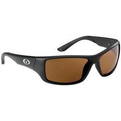 Flying Fisherman Mens Triton Polarized Sunglasses