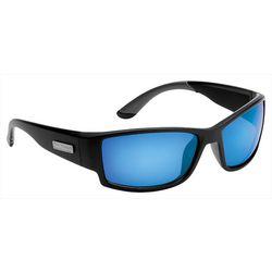 Flying Fisherman Mens Razor Polarized Sunglasses