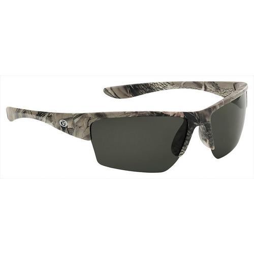 Flying Fisherman Buchanan Polarized Sunglasses