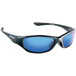 Flying Fisherman Mens Cabo Polarized Sunglasses