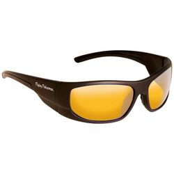 Flying Fisherman Mens Cape Horn Polarized Sunglasses
