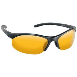 Flying Fisherman Mens Bristol Polarized Sunglasses