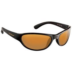 Flying Fisherman Mens Key Largo Polarized Sunglasses