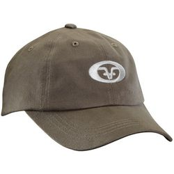 Flying Fisherman Mens Flying Fisherman Twill Moss Hat