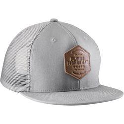 Flying Fisherman Mens American Original Flatbill Hat