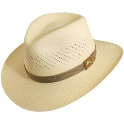Tommy Bahama Panama Vent Outback Hat