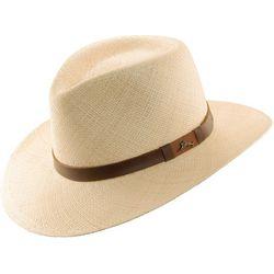 Tommy Bahama Panama Outback Hat