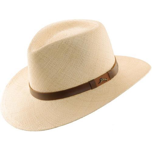 c3c6c966 Tommy Bahama Panama Outback Hat | Bealls Florida