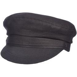 Aegean Mens Fiddler Cotton Hat