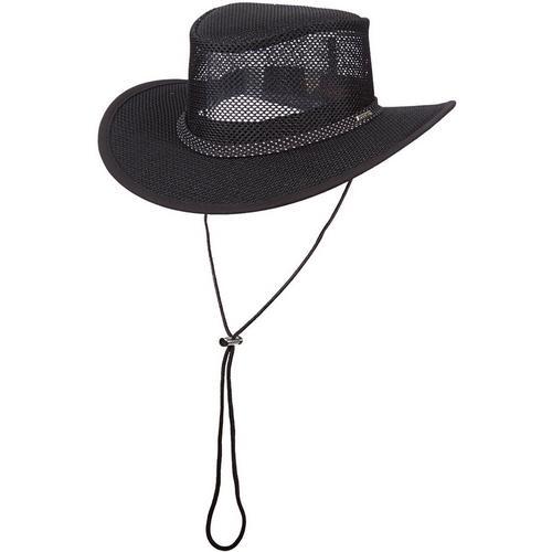 26eae1ec Stetson Mens Grand Canyon Mesh Safari Hat | Bealls Florida