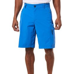 Loco Skailz Mens Phase 1 Shorts