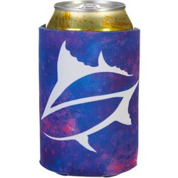 Loco Skailz Cool Mahi Can Cooler