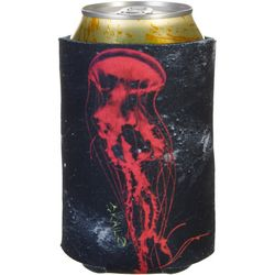 Loco Skailz Electric Jelly Can Cooler